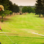Nearby Attractions | Thyme inn on Greenway Woods Resort White River - golfing